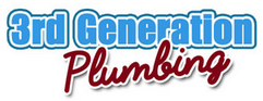 Plumbing Services Raleigh NC