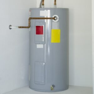 Hot Water Heater Installation Raleigh NC